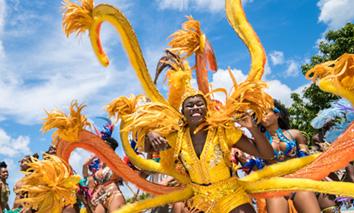 Barbados Promotional Videos